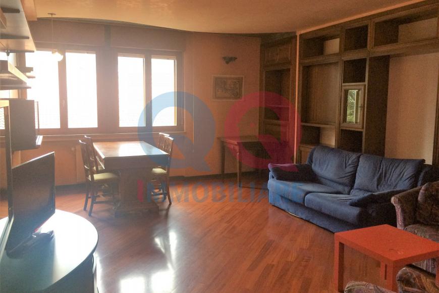 Appartamento UDINE qq-735-0