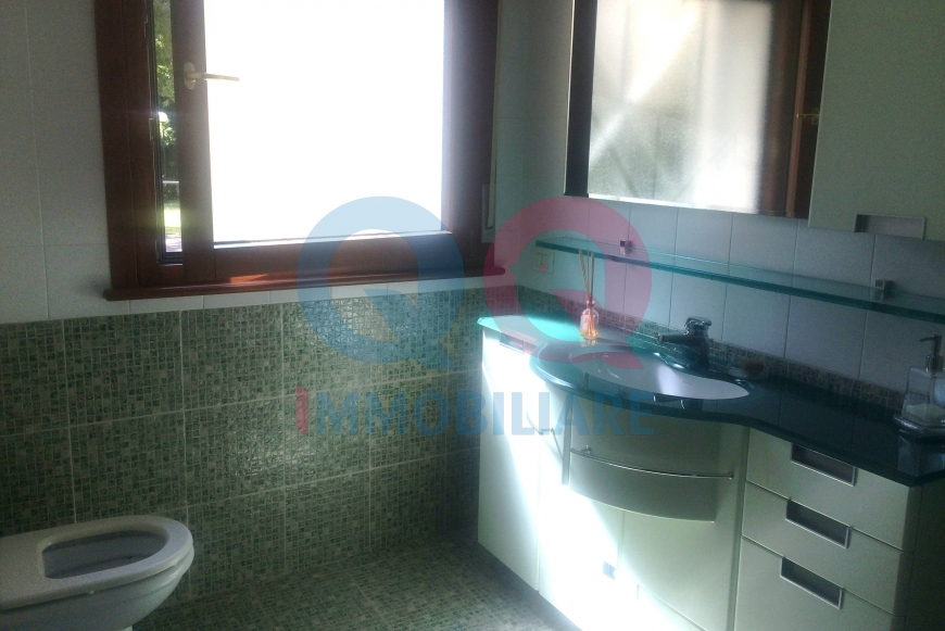 Appartamento UDINE qq-769-0