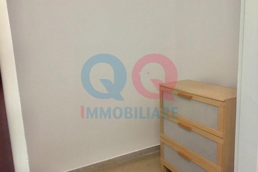 Appartamento LATISANA qq-797-0
