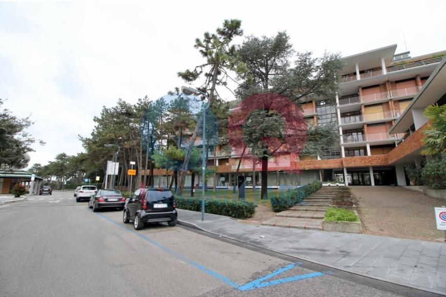 Affitto Casa Vacanze LIGNANO SABBIADORO