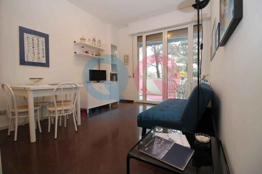 Casa Vacanze LIGNANO SABBIADORO qq-817-0