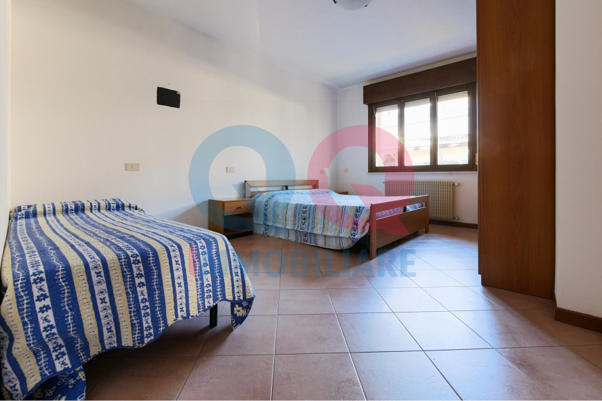 Appartamento LIGNANO SABBIADORO qq-857-0