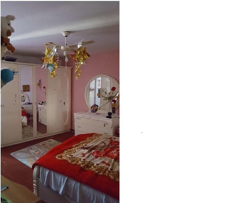 Appartamento BRISIGHELLA RA1046092