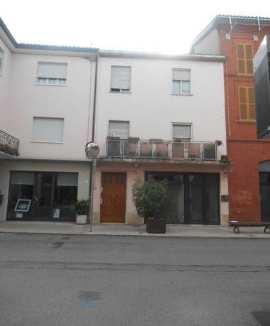 Appartamento FUSIGNANO RA1046122