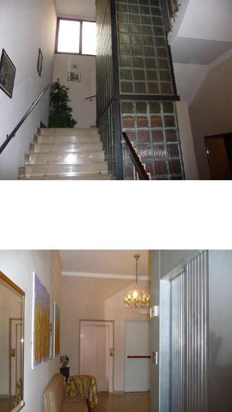 Locale Commerciale MASSA LOMBARDA RA1046131
