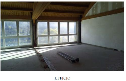 Ufficio MERCATO SARACENO FC1094449
