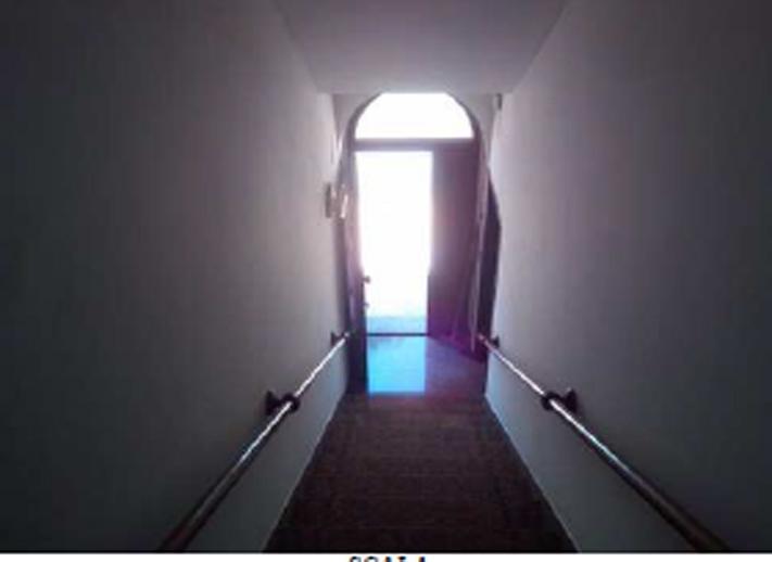 Appartamento MELDOLA FC1097323