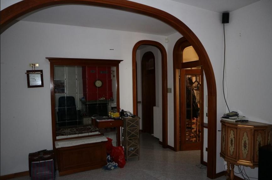 Appartamento GATTEO FC1119037