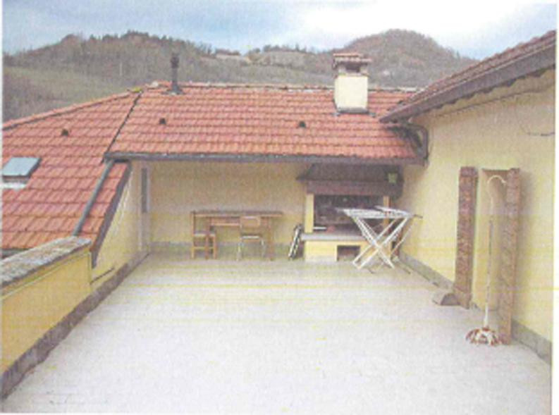 Appartamento SANTA SOFIA FC1141646