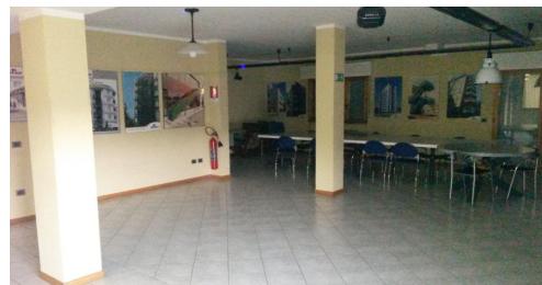 Appartamento BAGNO DI ROMAGNA FC1142621