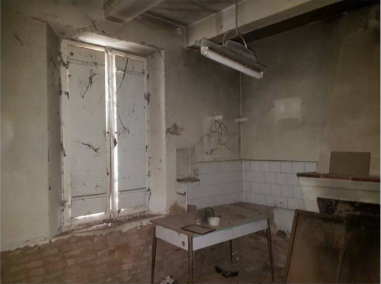 Terratetto FAENZA RA1163995