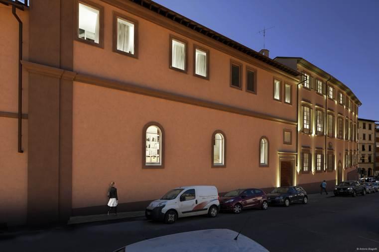 Vendita Villa a schiera FIRENZE