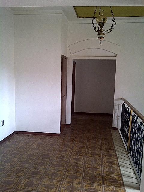 Appartamento MONTESPERTOLI AAE079