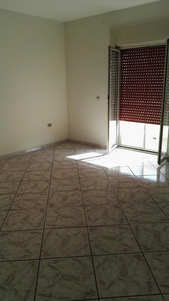 Vendita Appartamento SAN PRISCO