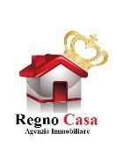 Locale Commerciale in Vendita CASTELLAMMARE DI STABIA