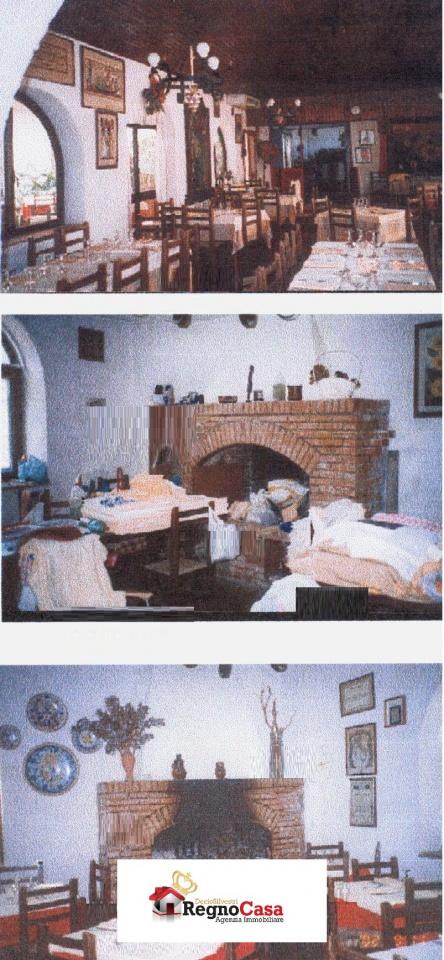 Stabile/Palazzo in Vendita CASERTA
