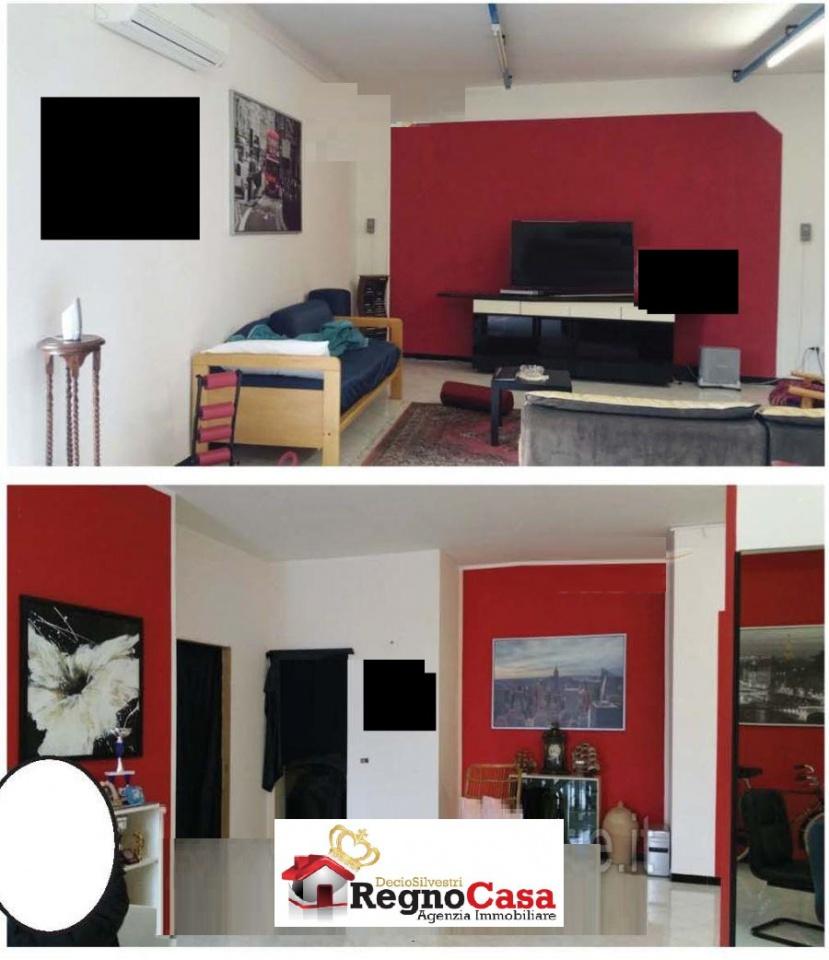 Vendita Appartamento TERZIGNO