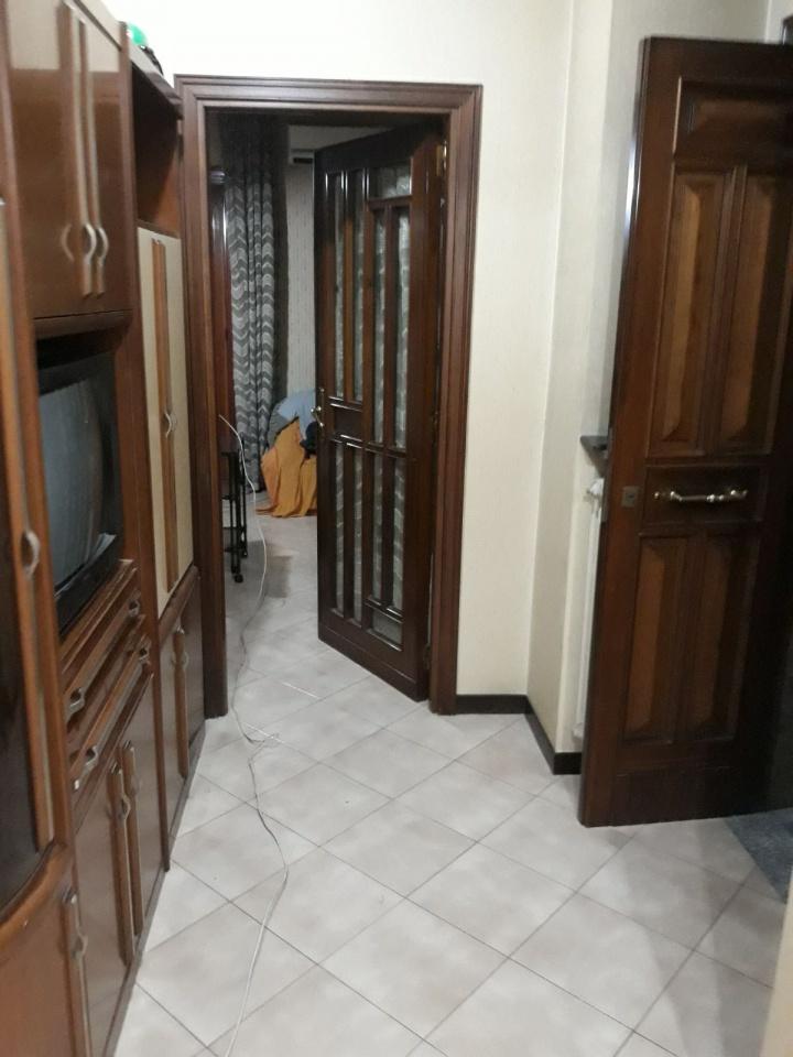 Vendita Appartamento AFRAGOLA