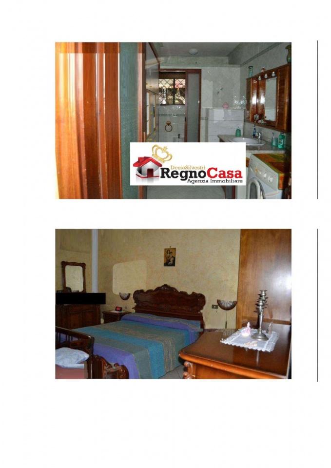 Appartamento MARIGLIANO 400574 CORSO UMBERTO