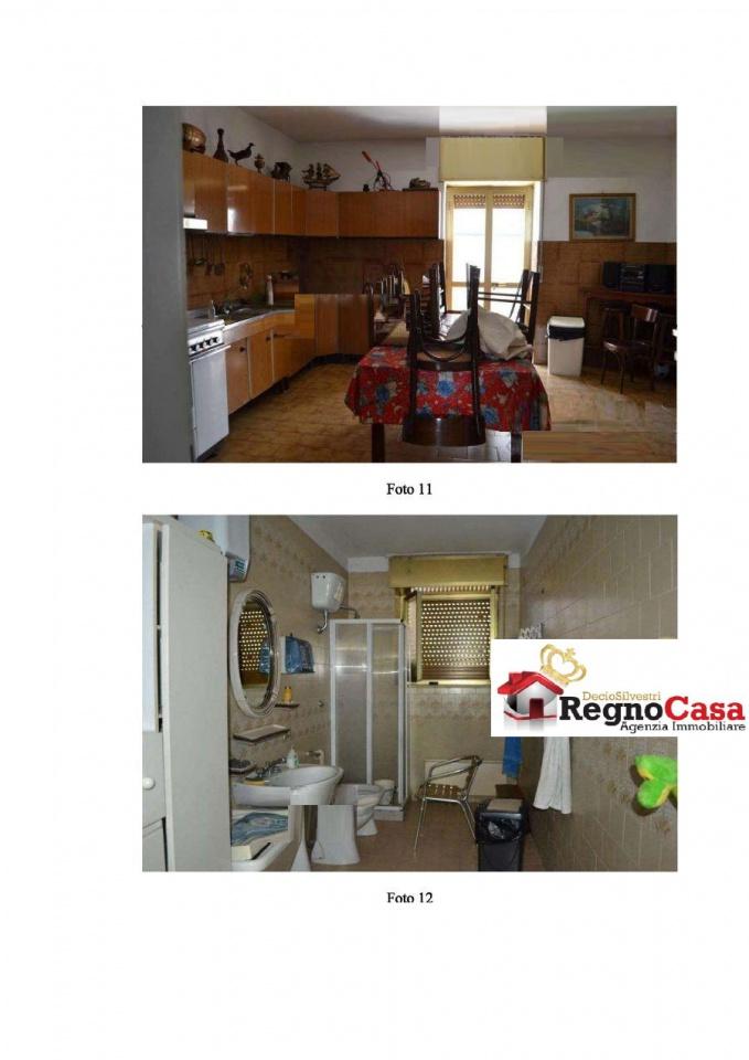 Appartamento MARIGLIANO 400575 CORSO UMBERTO