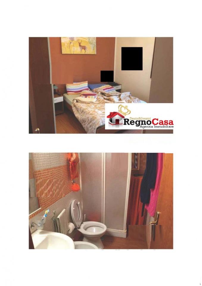 Vendita Appartamento CERCOLA