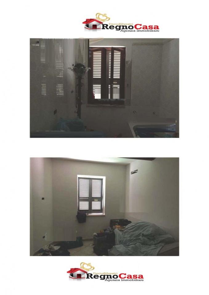 Appartamento in Vendita CERCOLA