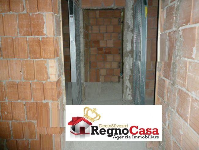 Appartamento BRUSCIANO 383570 VIA TIRONE
