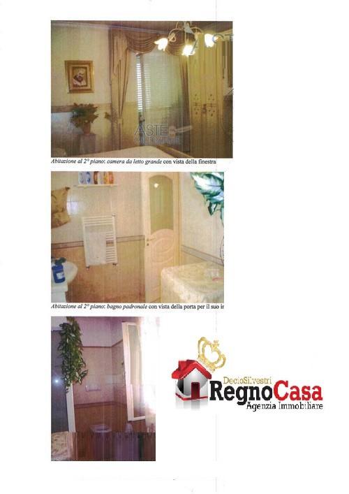 Appartamento AFRAGOLA 269493 VIA VINCENZO