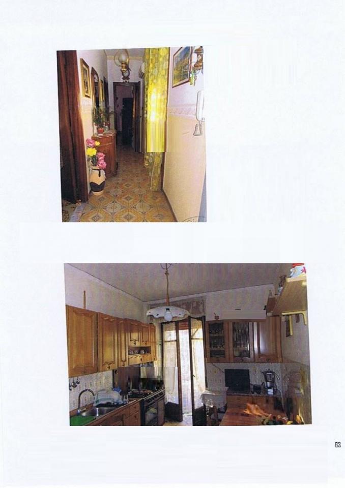 Appartamento in Vendita CAIVANO