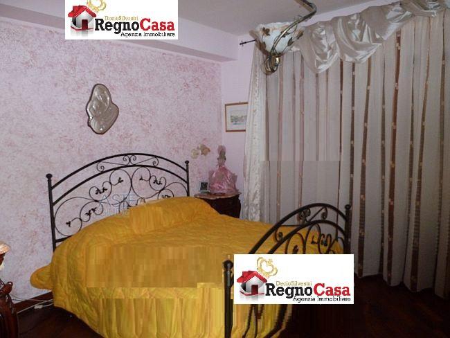 Appartamento CASERTA 278308 VIA SALVATORE