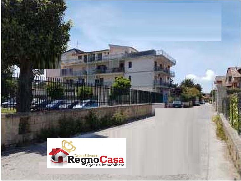 Appartamento QUARTO 419108 VIA MATILDE S