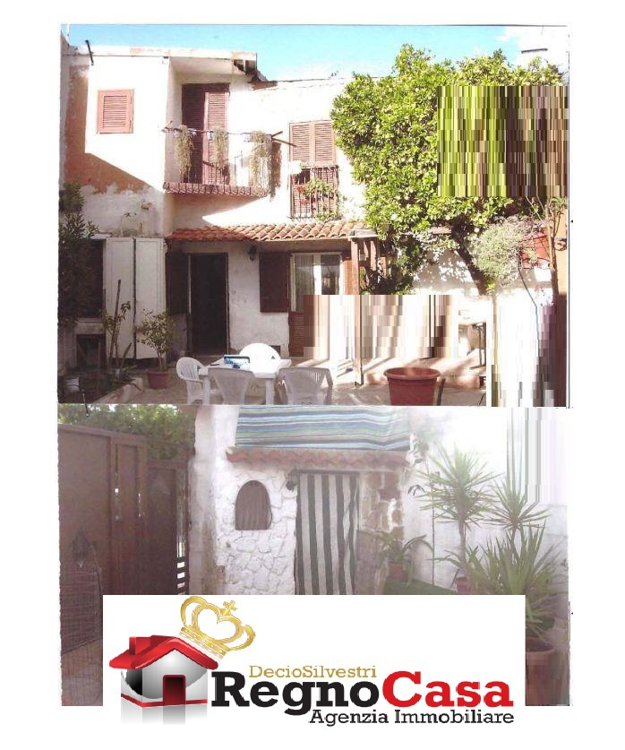 Appartamento MARIGLIANO 418719 VIA MASSERIA