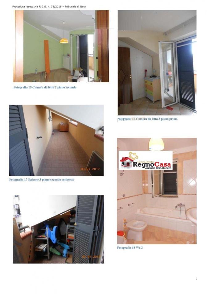Appartamento ACERRA 421992 VIA IGNAZIO C