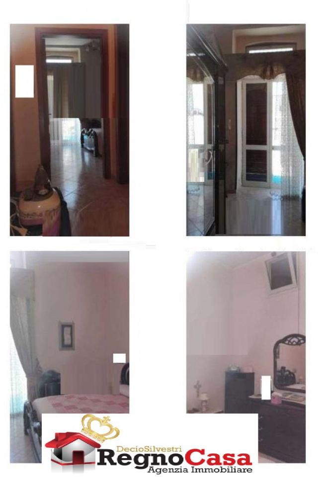 Appartamento AFRAGOLA 422543 VIA ALESSANDR
