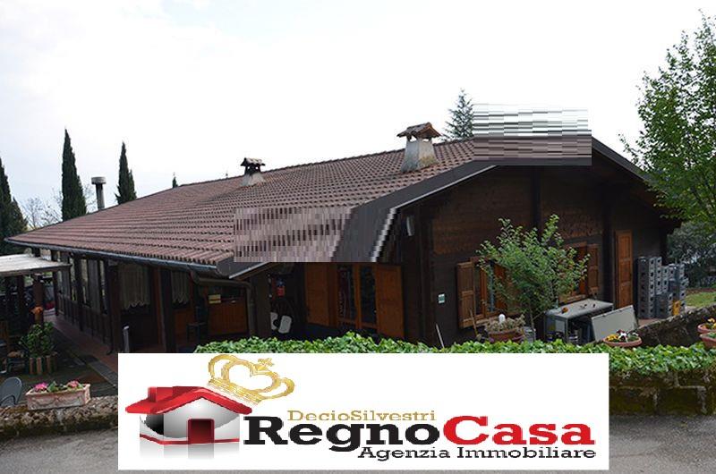 Albergo/Hotel in Vendita BAIA E LATINA