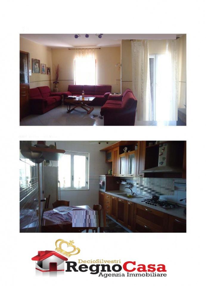 Villa singola MONDRAGONE 424631 VIA PADULE