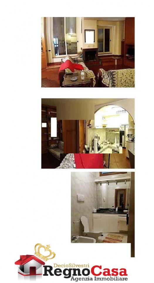 Villa o villino CASERTA 426802 VIA MARCHESIE