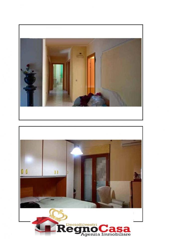 Appartamento in Vendita ACERRA