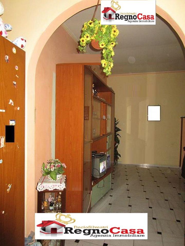 Appartamento CASORIA 1300157 VIA MACELLO