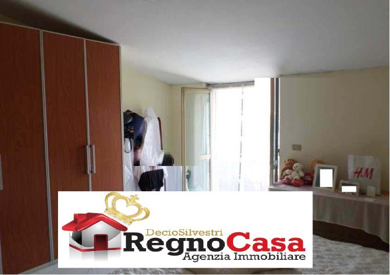 Appartamento CASERTA 1454894 VIA SAN ROCC