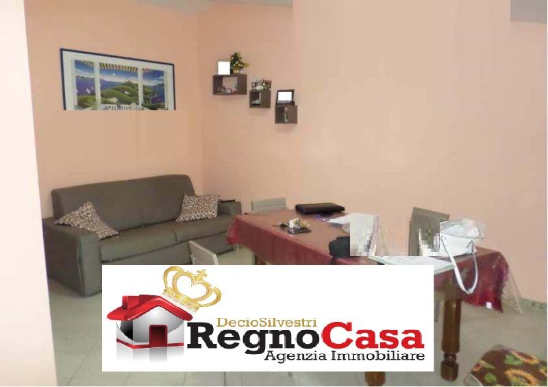 Appartamento CASERTA 1454892 VIA SAN ROCC