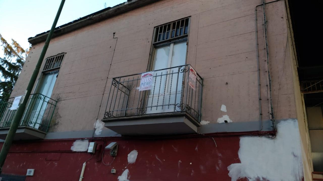 Appartamento in Affitto NAPOLI