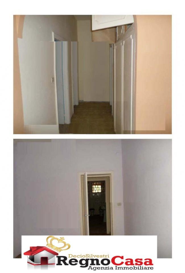 Appartamento MONDRAGONE 1459401 VIA DOMITIAN