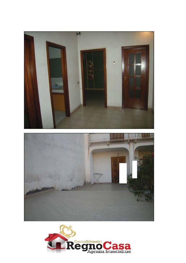Vendita Appartamento NOLA