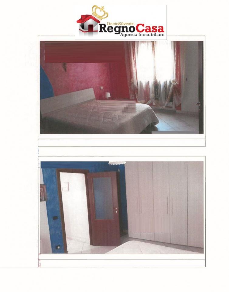 Appartamento in Vendita SAN VITALIANO