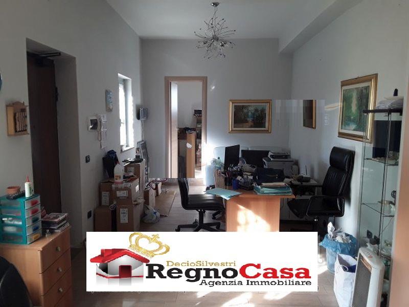 Locale Commerciale in Vendita SAN MARCO EVANGELISTA