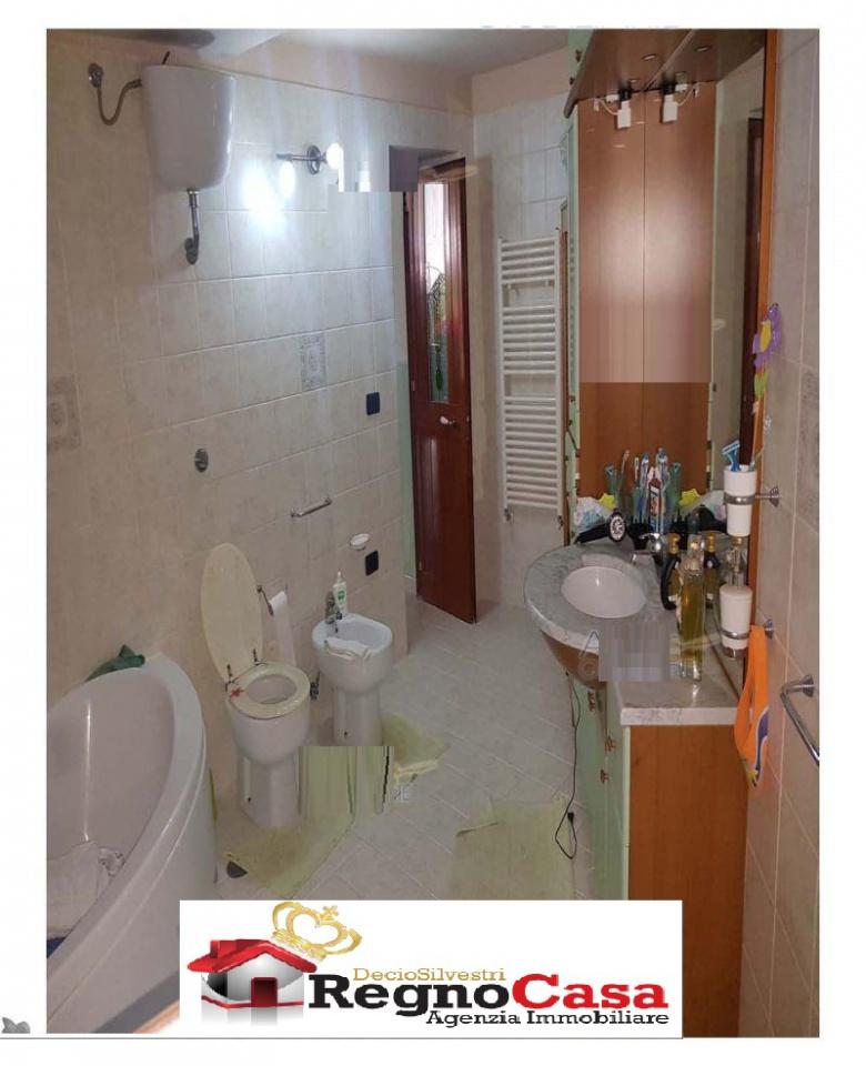Vendita Appartamento SANTA MARIA A VICO