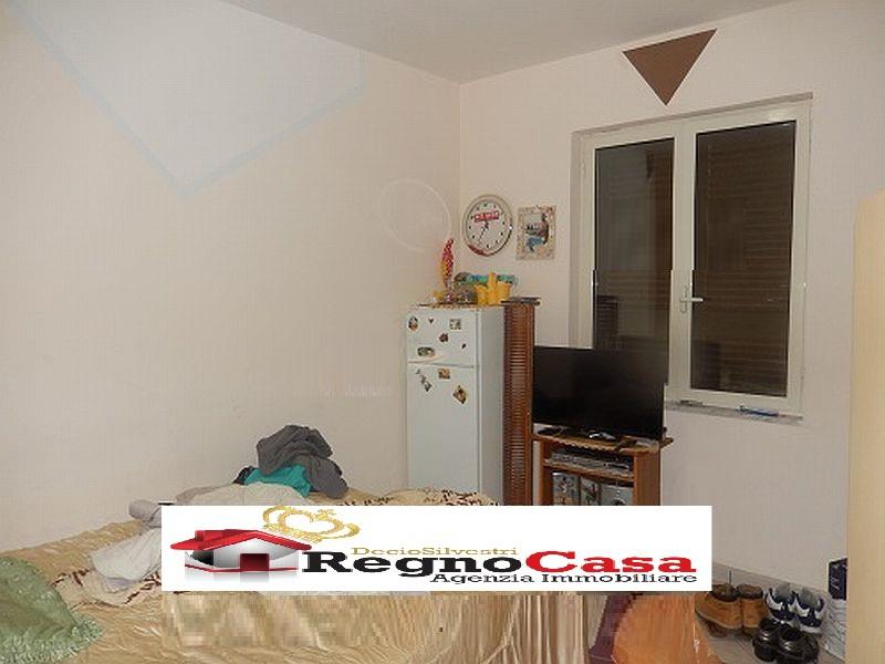 Appartamento in Vendita CASTEL VOLTURNO