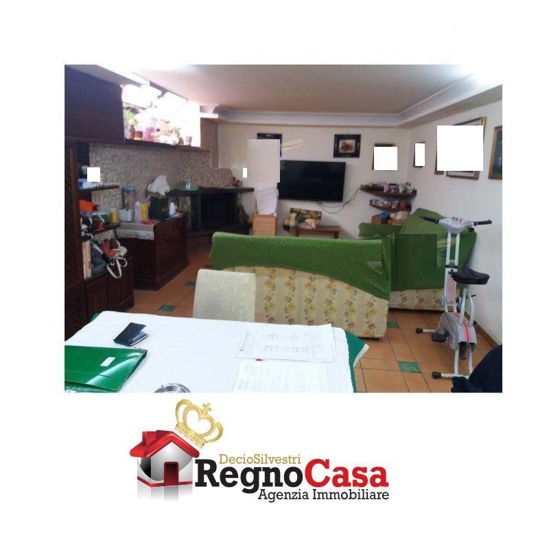 Villa o villino CASERTA 1463352 VIA MARCELO