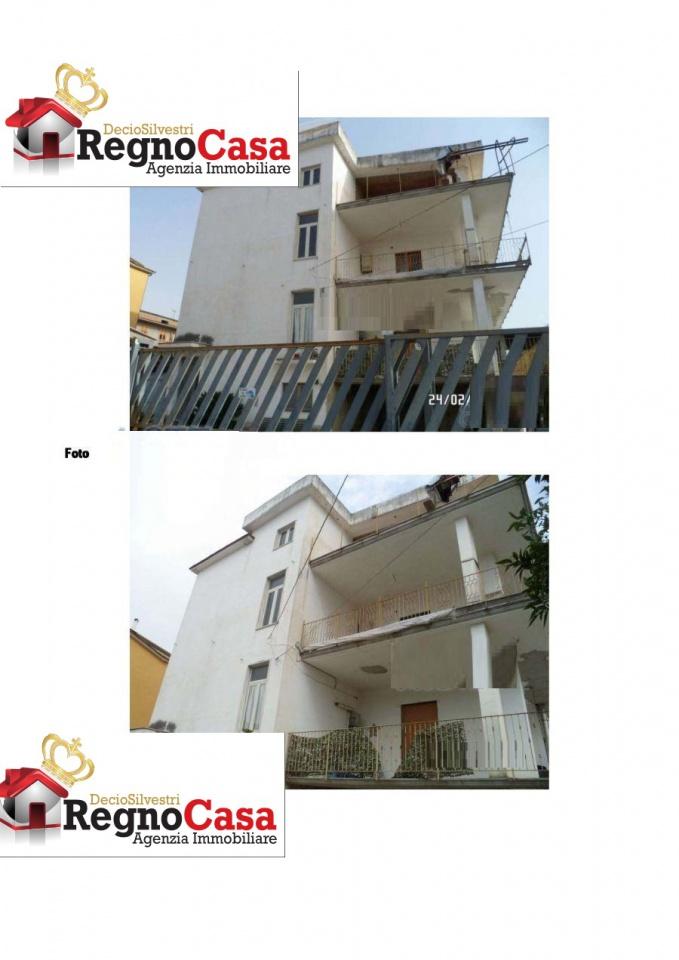 Appartamento ACERRA 1465855 VIA LUCA GIO